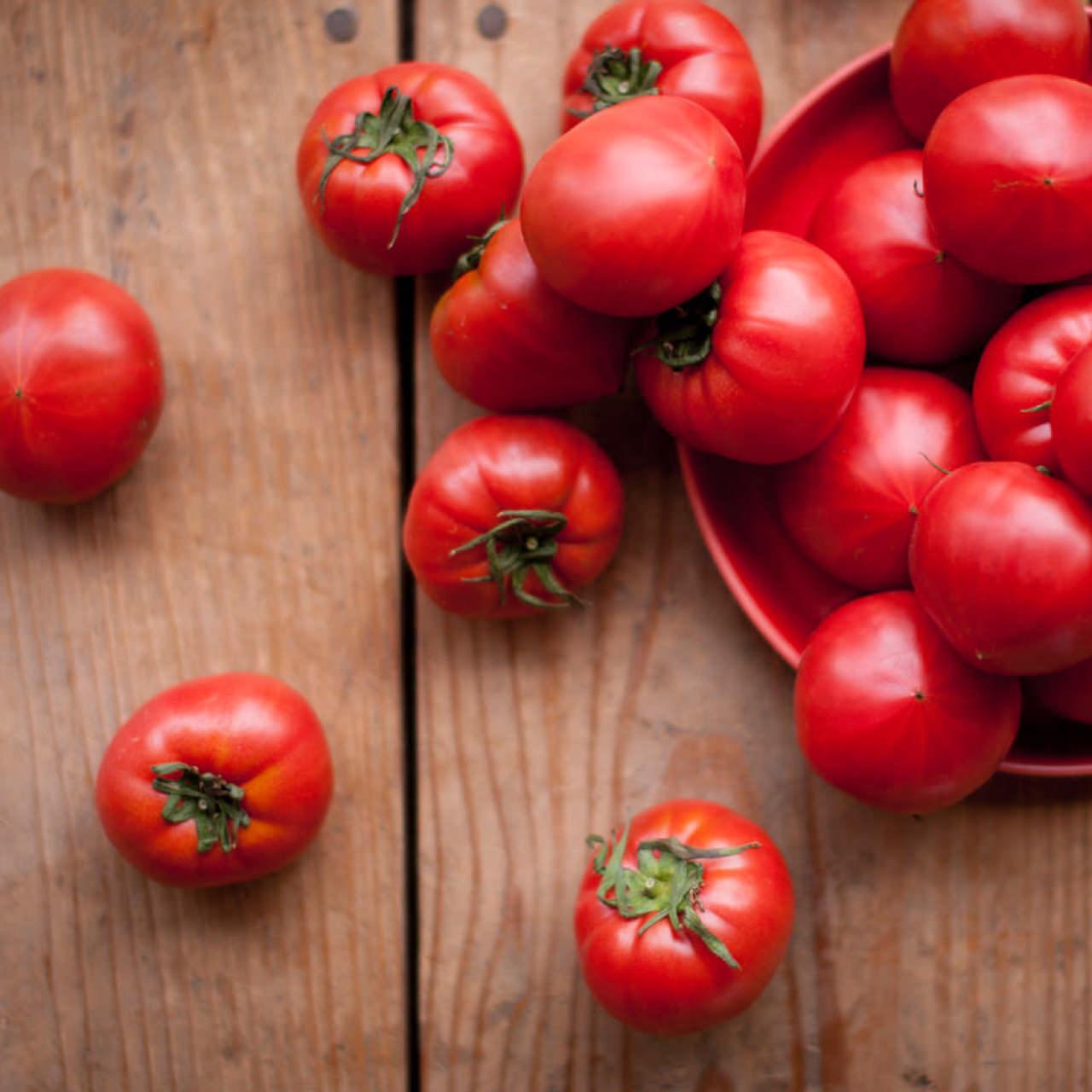 たかしまフルーティトマト